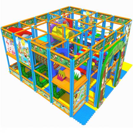 fabricant d aire de jeux interieur 28 images aire de jeux d int 233 rieur de 66 m 7 5 x 8 75. Black Bedroom Furniture Sets. Home Design Ideas